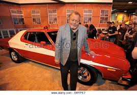 What Year Is The Starsky And Hutch Car Starsky And Hutch Stock Photos U0026 Starsky And Hutch Stock Images