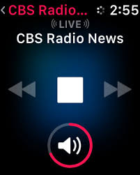 first look new radio app for apple watch featuring beats 1