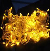 online get cheap white christmas lights aliexpress com alibaba