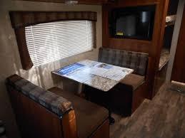 avenger travel trailer floor plans 2017 prime time avenger 26bh travel trailer lexington ky