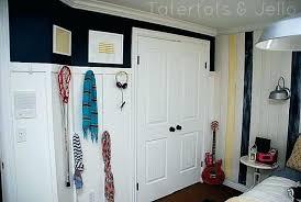 Replace Sliding Closet Doors With Curtains Replace Closet Doors With Curtains Ed Ex Me