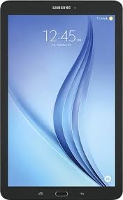 2017 best black friday android tablet deals samsung galaxy tab e 9 6