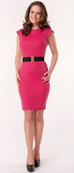 high st sizes on trial are you a different dress size in every
