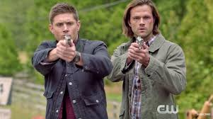 supernatural season 11 study guide everything we know so far