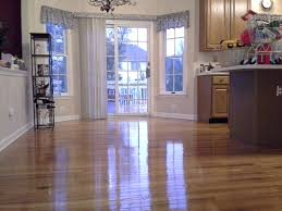 clean hardwood floors philadelphia pa fresh start carpet