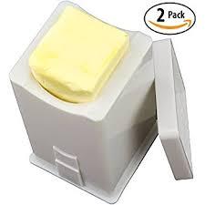 bun butterer butteronce corn butter knife kitchen dining