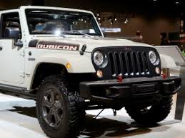 vehicles comparable to jeep wrangler 2017 jeep wrangler kelley blue book