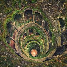 abondoned places 23 amazing photos of abandoned places that will make you want to