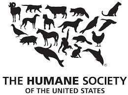 the humane society of the united states wikipedia