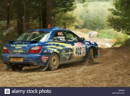 subaru prodrive subaru imprezer wrc world rally car prodrive rally car rallying