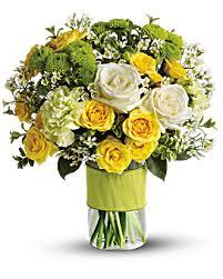 livraison de fleurs au bureau fleurs la livraison de fleur livraison de fleurs en ligne