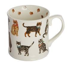 shop mugs stylish coffee u0026 china mugs robert dyas