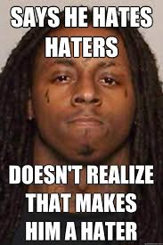 Lil Wayne Be Like Meme - list of synonyms and antonyms of the word weezy meme