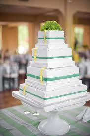 cheesecake wedding cake wedding cakes with pictures southern living
