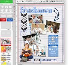 yearbooks online entourage yearbooks entourage yearbooks
