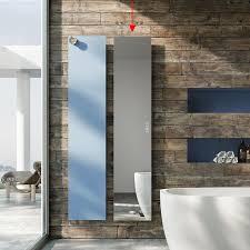 Design Heizkoerper Wohnzimmer Antrax Heizkörper Tavola Total Mirror Bei Homeform De