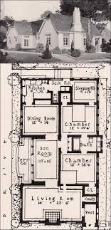 english cottage house plans southern living house plans commercetools small cottage house plans within small english