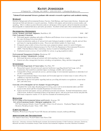 medical lab technician sample resume business opportunity analysis