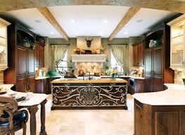 italian style kitchen canisters great italian style kitchen canisters new best decor ideas
