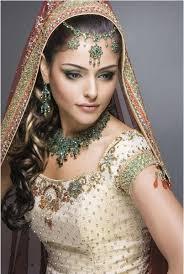 indian bridal makeup app ranking and store data app