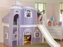 Childrens Bed Frames Kids Bed Bedroom Best Of Coolest Modern Kid Beds Cool For