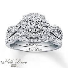 neil wedding bands neil wedding band best 25 neil wedding rings ideas on
