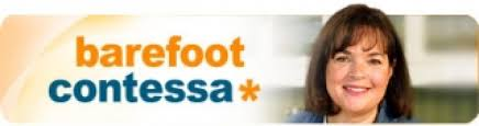 barefoot contessa next episode air date u0026 countdown