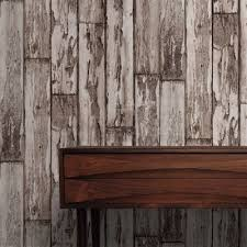 33 best wood plank wallpaper images on pinterest wallpaper wood