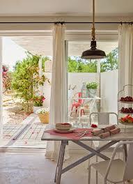 268 best casa bonita images on pinterest home decor