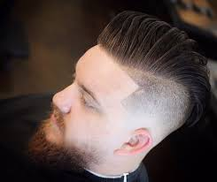 raw cuts dlx 14 photos barbers 301 10th ave n beaches