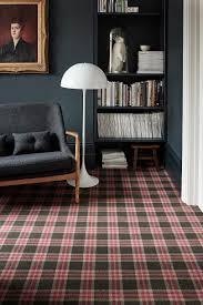 tc matthews carpets your wool carpet experts