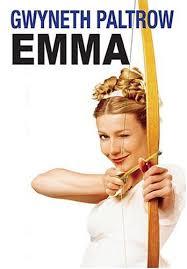 Nella sezione cinema Europa del terzo n di Dy\u0026#39;s Chronicles Milton Arbogast ha analizzato il film Emma di Douglas McGrath con Gwyneth Paltrow. - emma