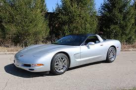 1997 corvette for sale rick corvette conti archive 1997 corvette for sale clean