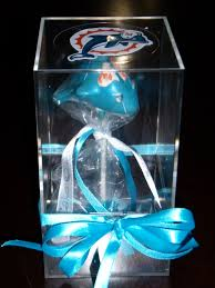 unique dolphin gifts miami dolphins