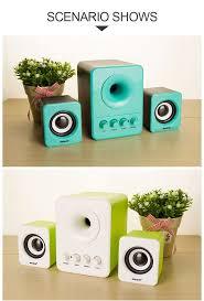 best 20 pc speakers ideas on pinterest small speakers tall