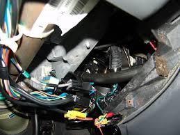 pdf repair 2011 buick enclave passenger side heater 28 pages