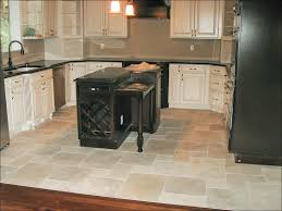 kitchen natural stone backsplash ideas stacked stone backsplash