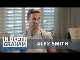 Alex Smith Meme - alex smith talks patrick mahomes 49ers years left in kc and more