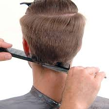 hairstyles for cowlicks women male hairstyles for cowlicks can do excellent styles