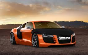 sports car audi r8 most expensive cars wallpapers audi r8 expensive supercar wallpapers