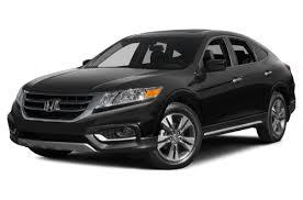 honda car price com honda crosstour sport utility models price specs reviews cars com