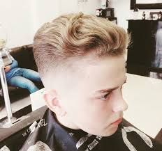 hairstyles for 12 year old boy 50 superior hairstyles and haircuts for teenage guys boy