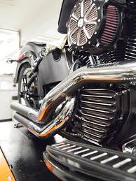 calling all fatboy lo owners page 487 harley davidson forums