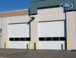 Overhead Garage Doors Edmonton Garage Door 911 Gallery