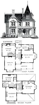 rural house plans floor plan of house mansions house plans farmhouse blueprints for