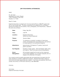 sample letter of recommendation request gallery letter samples