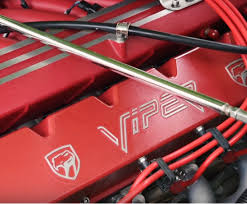 1968 dodge charger engine 1968 dodge charger with viper v10 engine dpccars