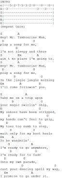 simple man lyrics printable version guitar tabs simple man music sheets chords tablature and song
