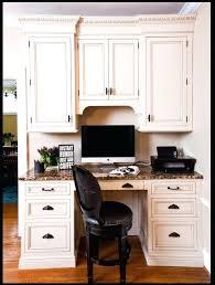 Small Computer Desk For Kitchen Kitchen Desk Ideas Brilliant Small Kitchen Desk Ideas Lovely Home