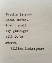 wedding quotes goodreads shakespeare quotes plus quotes about